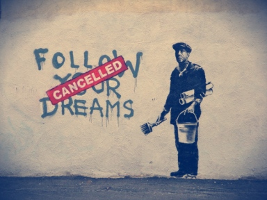banksy-graffiti-street-art final